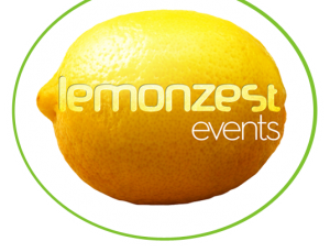 lemonzest_events_logo_main